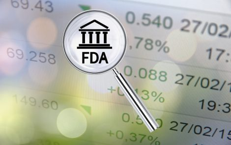 Inotersen a Step Closer to Approval as FDA Grants Priority Review to Ionis' NDA