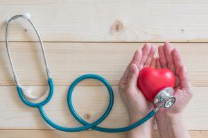 pacemaker, liver transplantation