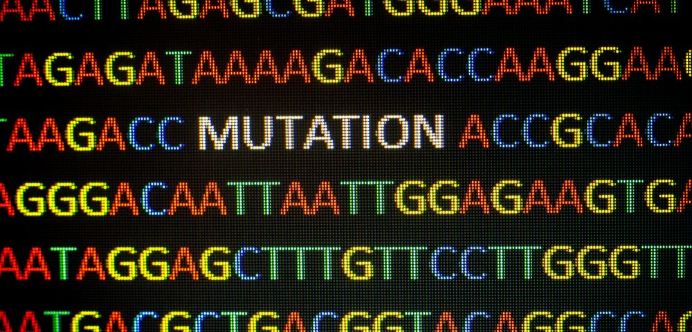 Ala97Ser Most Common Mutation Among Chinese-Malaysians With FAP, Study Says