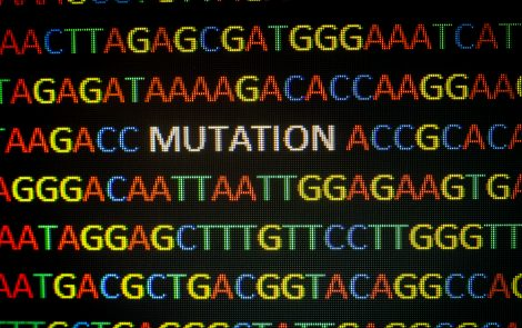 Genetic Testing for FAP