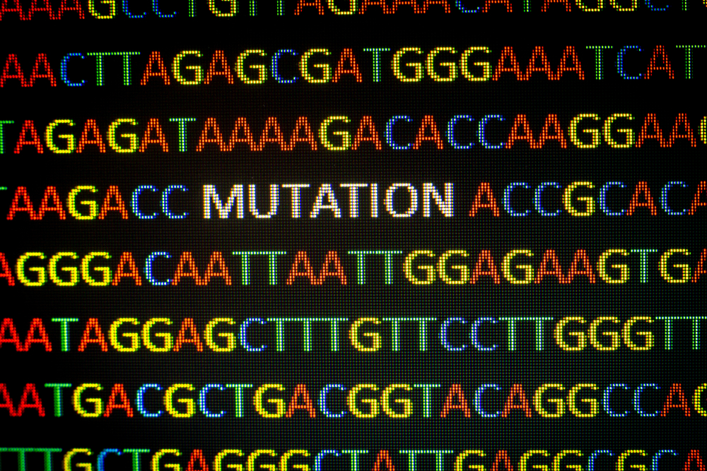 FAP and genetic testing