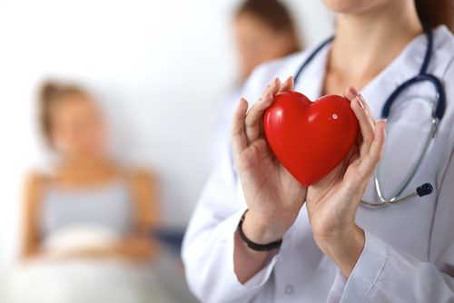 Heart Problems Are Top Cause of Death for FAP Patients Who Had Liver Transplant, Study Says