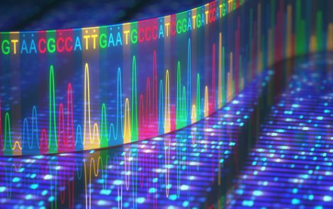 Study Supports Genetic Testing for FAP in Neuropathy with No Known Cause