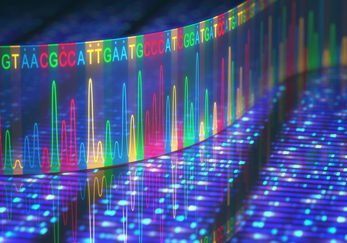 11-Gene Analysis Based on Next-Gen Sequencing Could Improve FAP Diagnosis, Researchers Suggest