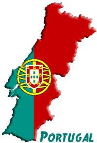 Tegsedi Approved for Reimbursement in Portugal
