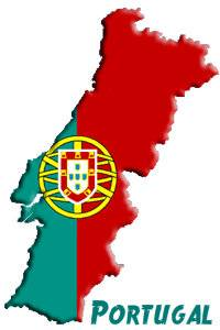 Portugal Has Highest Prevalence of TTR-FAP, but Rate of New Cases Decreasing, Study Finds