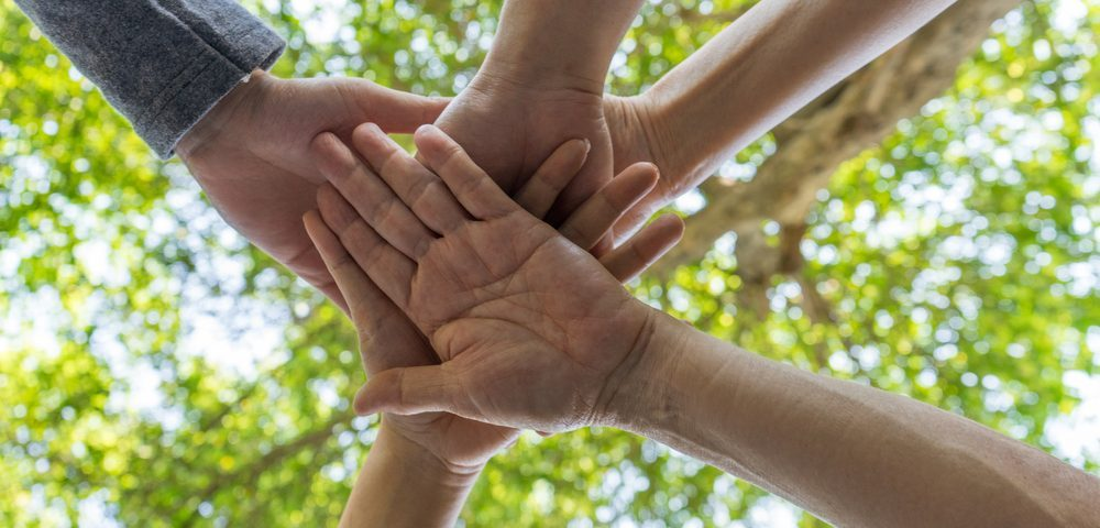 Navigating the Turbulent Feelings of Caregiving