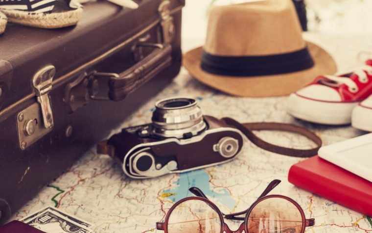 Traveling with Nerve Pain Symptoms