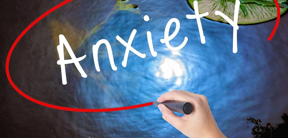 Managing Stress and Anxiety in Neuropathy Patients