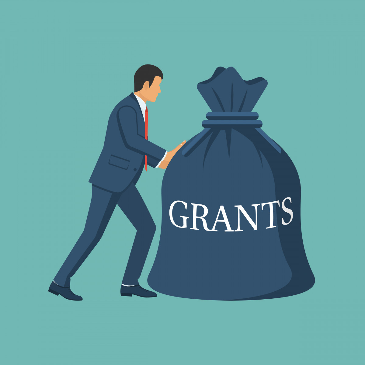 Advocacy for Impact grants