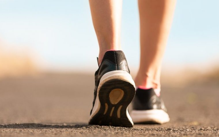 Choosing Style and Comfort: 5 Footwear Brands for Neuropathy Patients
