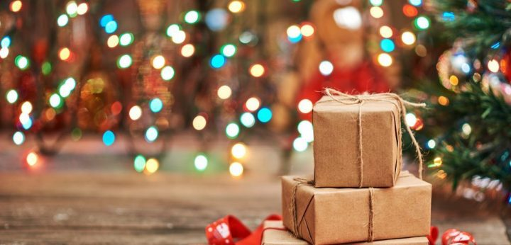 5 Last-minute Christmas Gifts for Neuropathy Patients