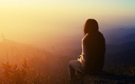 Paying Attention to Mental Health During Social Isolation