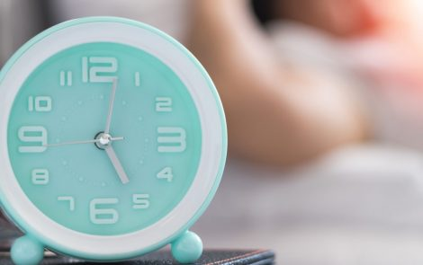 How Daylight Saving Time May Affect Neuropathy Patients