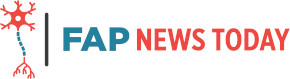 FAP News Today