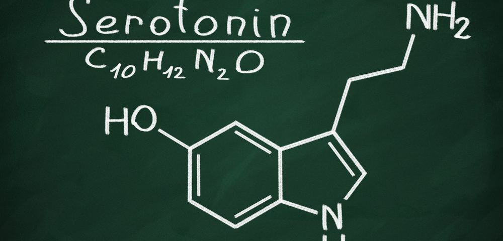 How to Increase Serotonin Levels Naturally