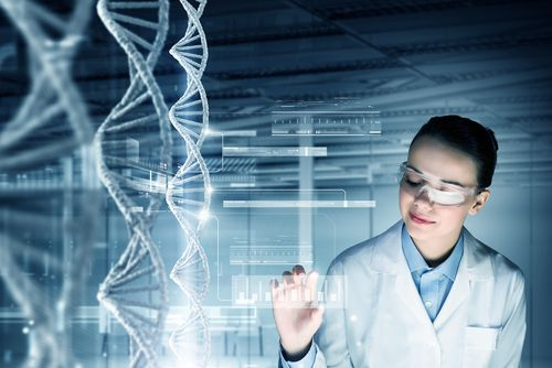 Interim Trial Data of Gene-editing Therapy NTLA-2001 Expected This Year