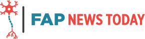 FAP News Today logo